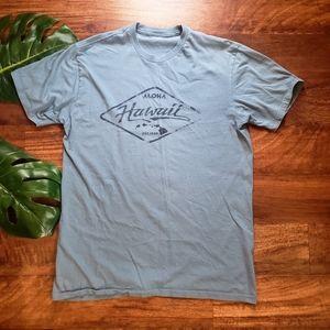 ☀️3/$10☀️ Aloha Hawaii Tee